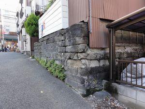 乗船場-品川 幸吉丸